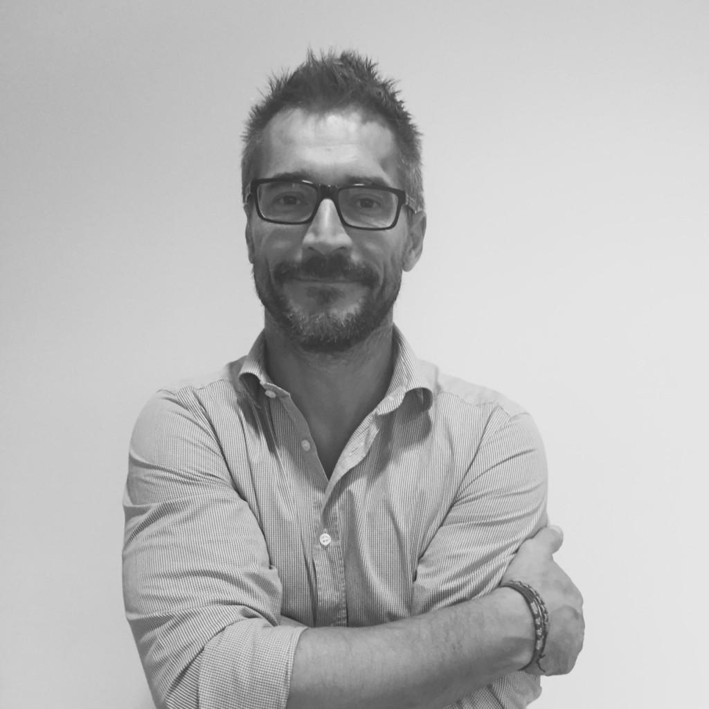 Simon Marussi Extera Avanscoperta